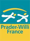 Prader-Willi France : l'association